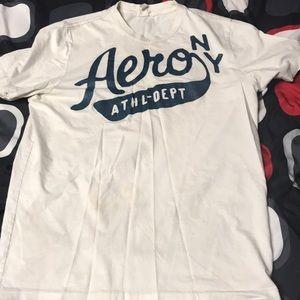 Aeropostale NY T shirt